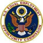 February 11, 2016: EEOC Releases FY2015 Data on Workplace Discrimination & Retaliation