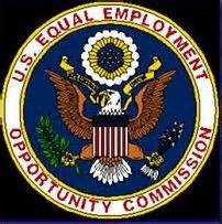 September 2, 2016: EEOC Issues Final Guidance on Workplace Retaliation