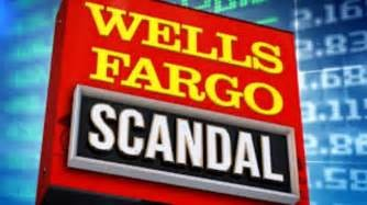 July 31, 2017: SOX's 15 Year Anniversary Marks Success for Wells Fargo Whistleblowers