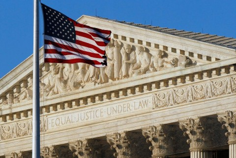 "December 4, 2015: Supreme Court Slated to Consider ""Implied Certification"" Theory of FCA Liability"
